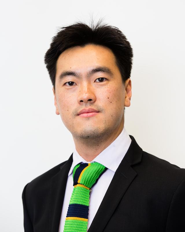chawin chantharasenawong